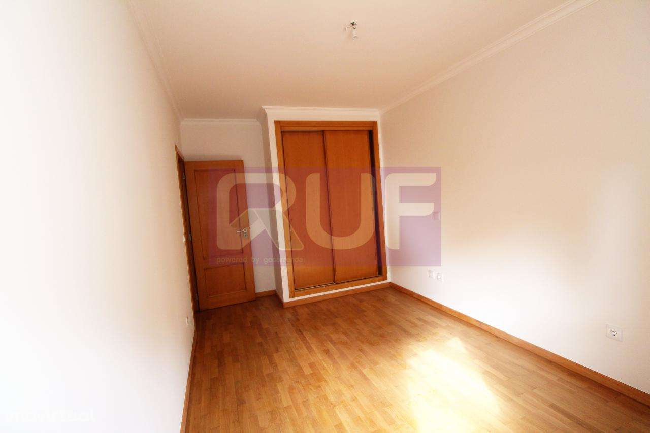 Apartamento para comprar, Santa Clara e Castelo Viegas, Coimbra - Foto 10