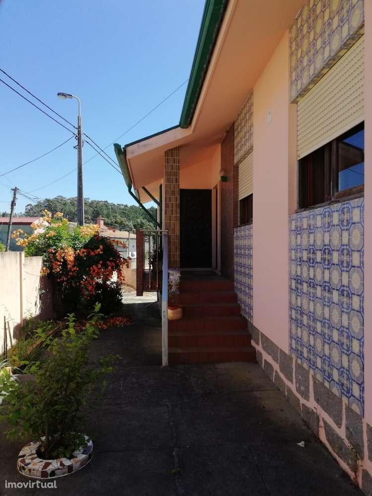 Moradia para comprar, São Felix da Marinha, Vila Nova de Gaia, Porto - Foto 17