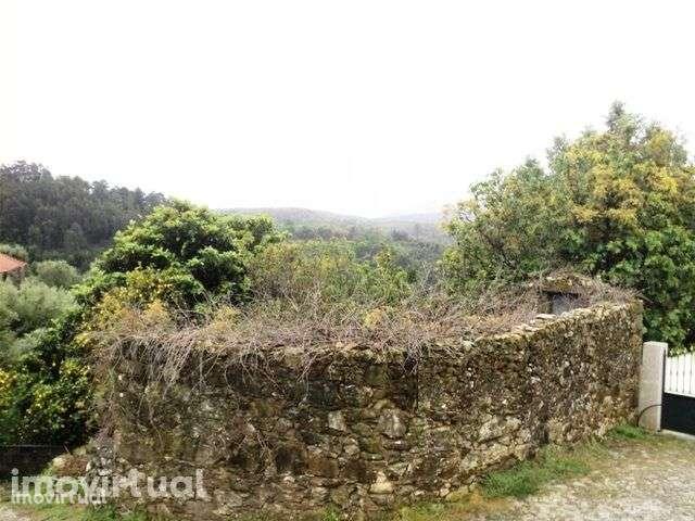 Quintas e herdades para comprar, Montaria, Viana do Castelo - Foto 9