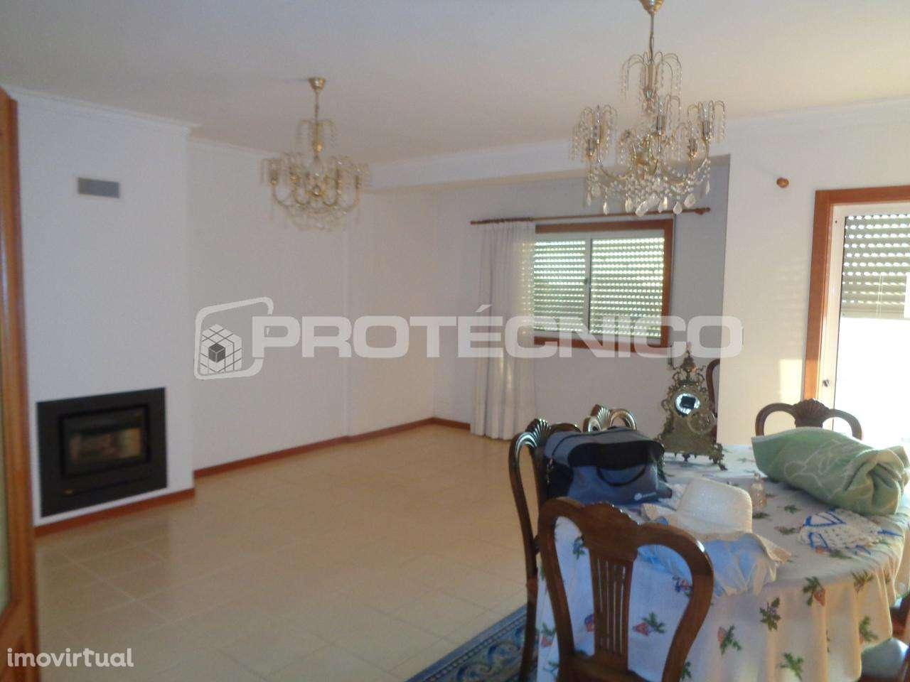 Apartamento para comprar, Gafanha do Carmo, Ílhavo, Aveiro - Foto 3