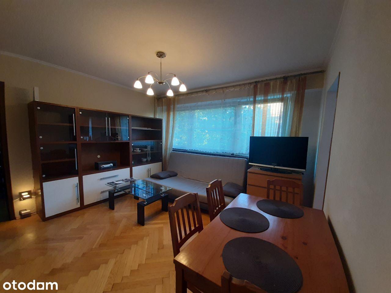 2 syp+salon (3 pokoje) Metro Wawrzyszew klima bezp