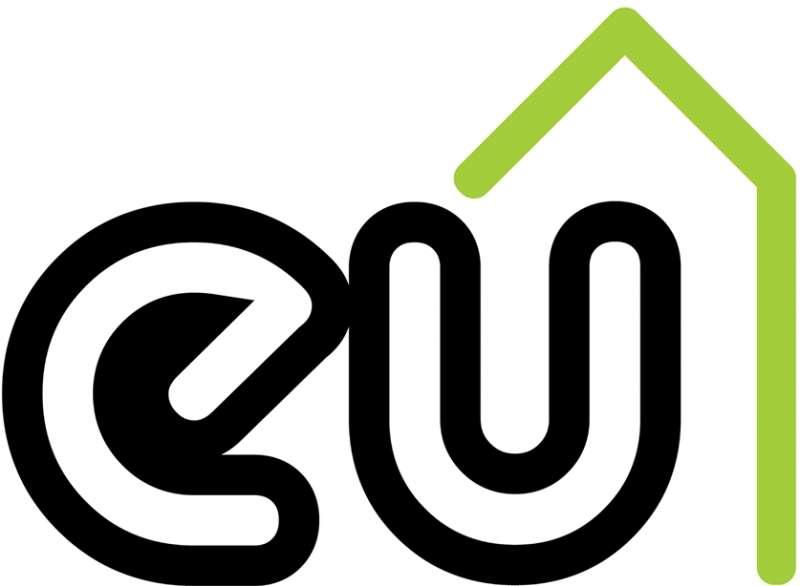 Agência Imobiliária: EU Imobiliária