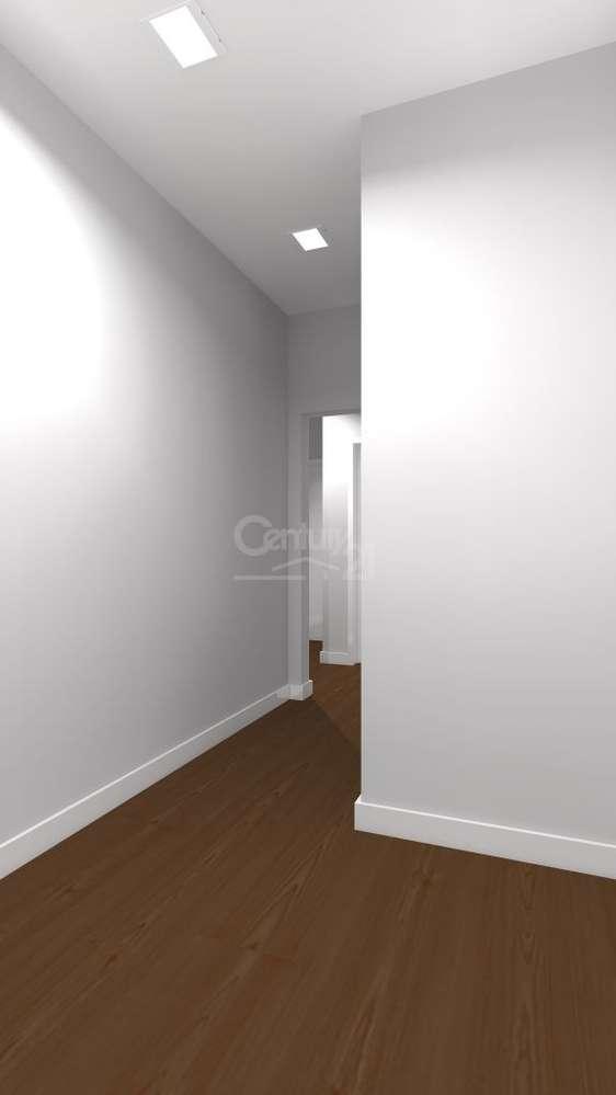 Apartamento para comprar, Almada, Cova da Piedade, Pragal e Cacilhas, Almada, Setúbal - Foto 12