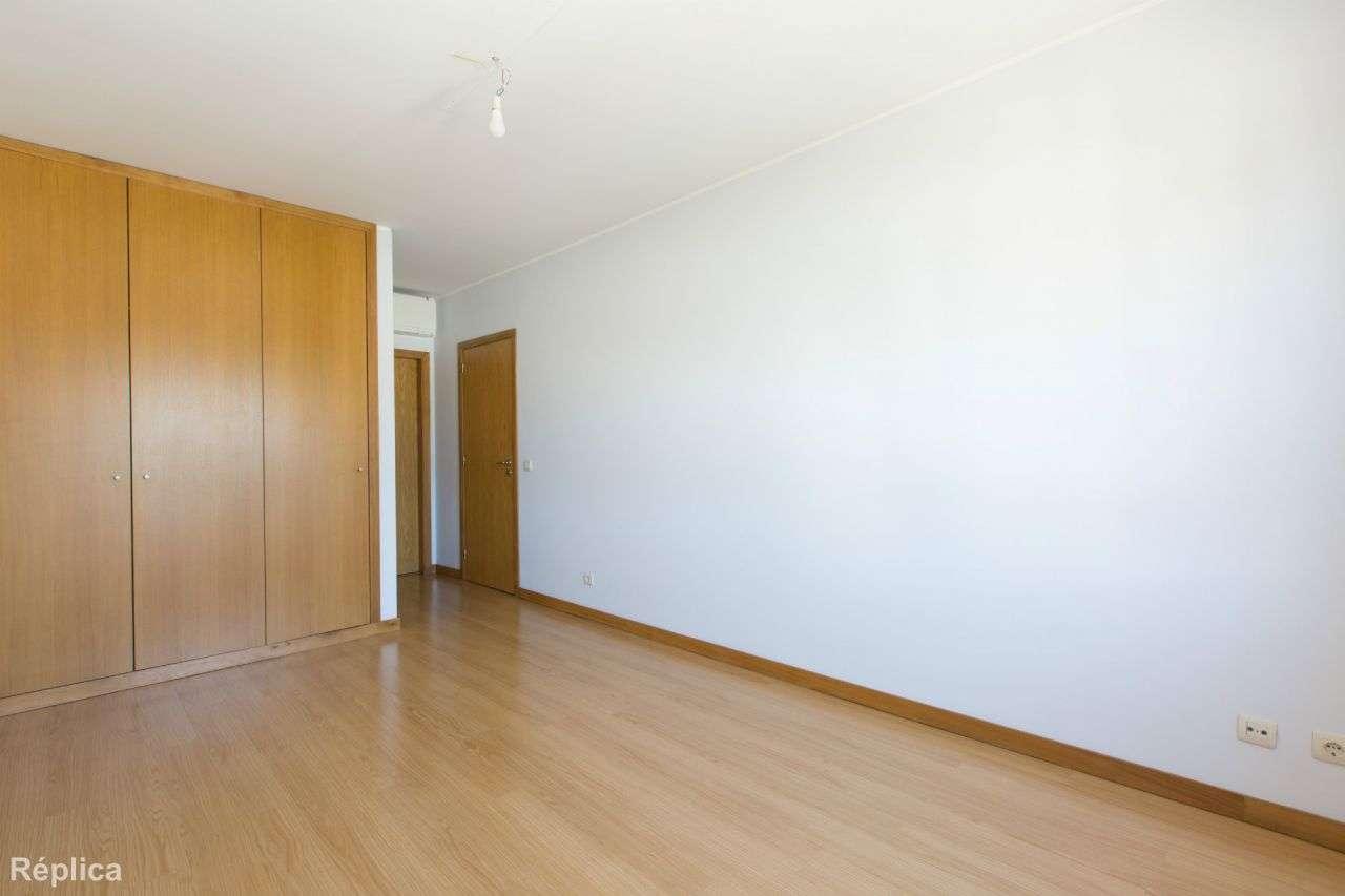 Apartamento para comprar, Ramalde, Porto - Foto 16