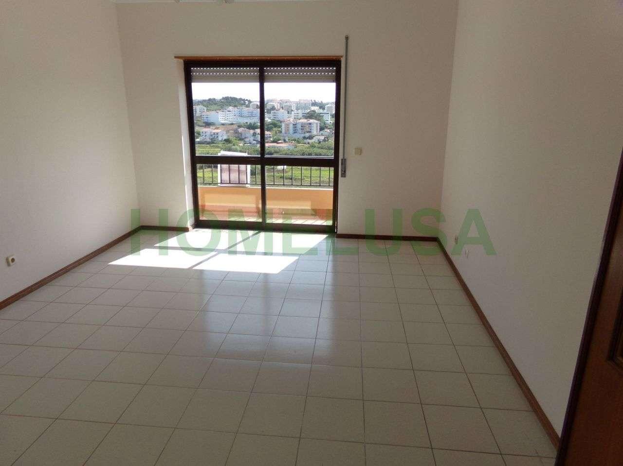 Apartamento para comprar, Tavarede, Coimbra - Foto 36