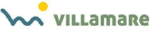 Agência Imobiliária: Villa Mare - Property Management