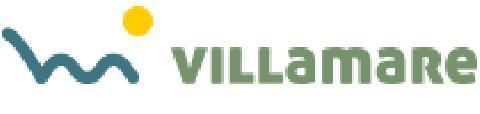Villa Mare - Property Management