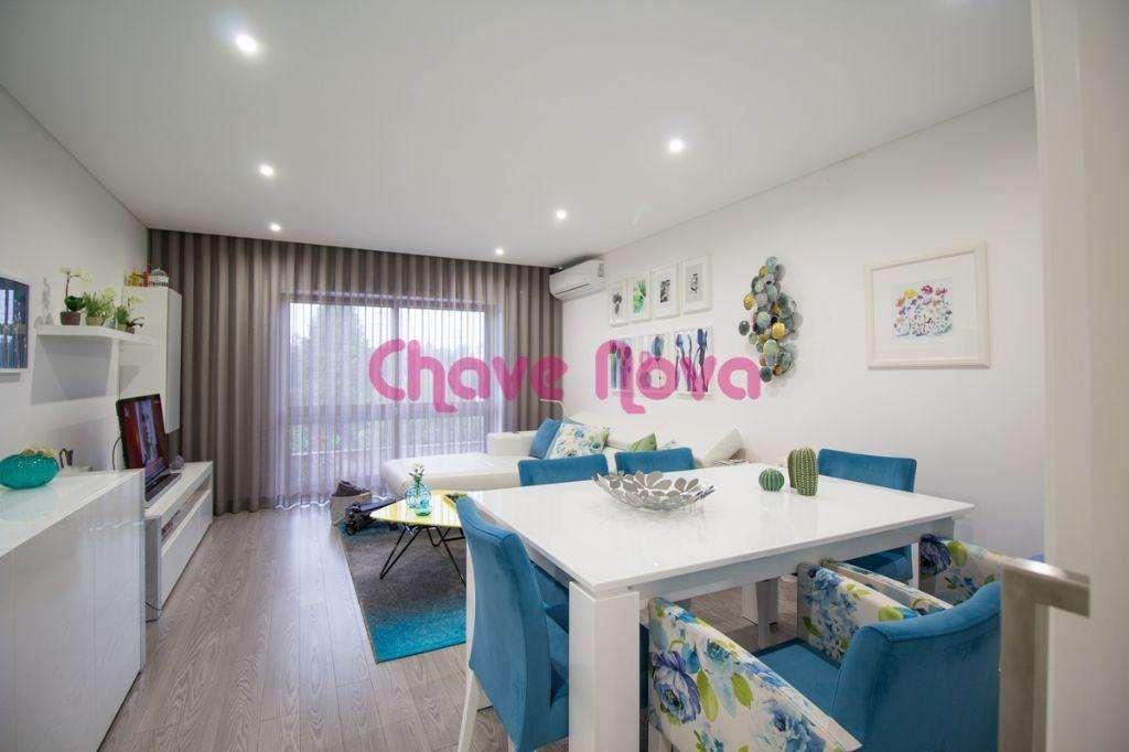 Apartamento para comprar, Rio Meão, Santa Maria da Feira, Aveiro - Foto 3