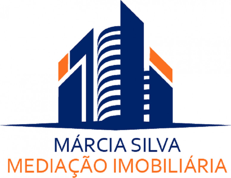 Márcia Silva - Mediação Imobiliária
