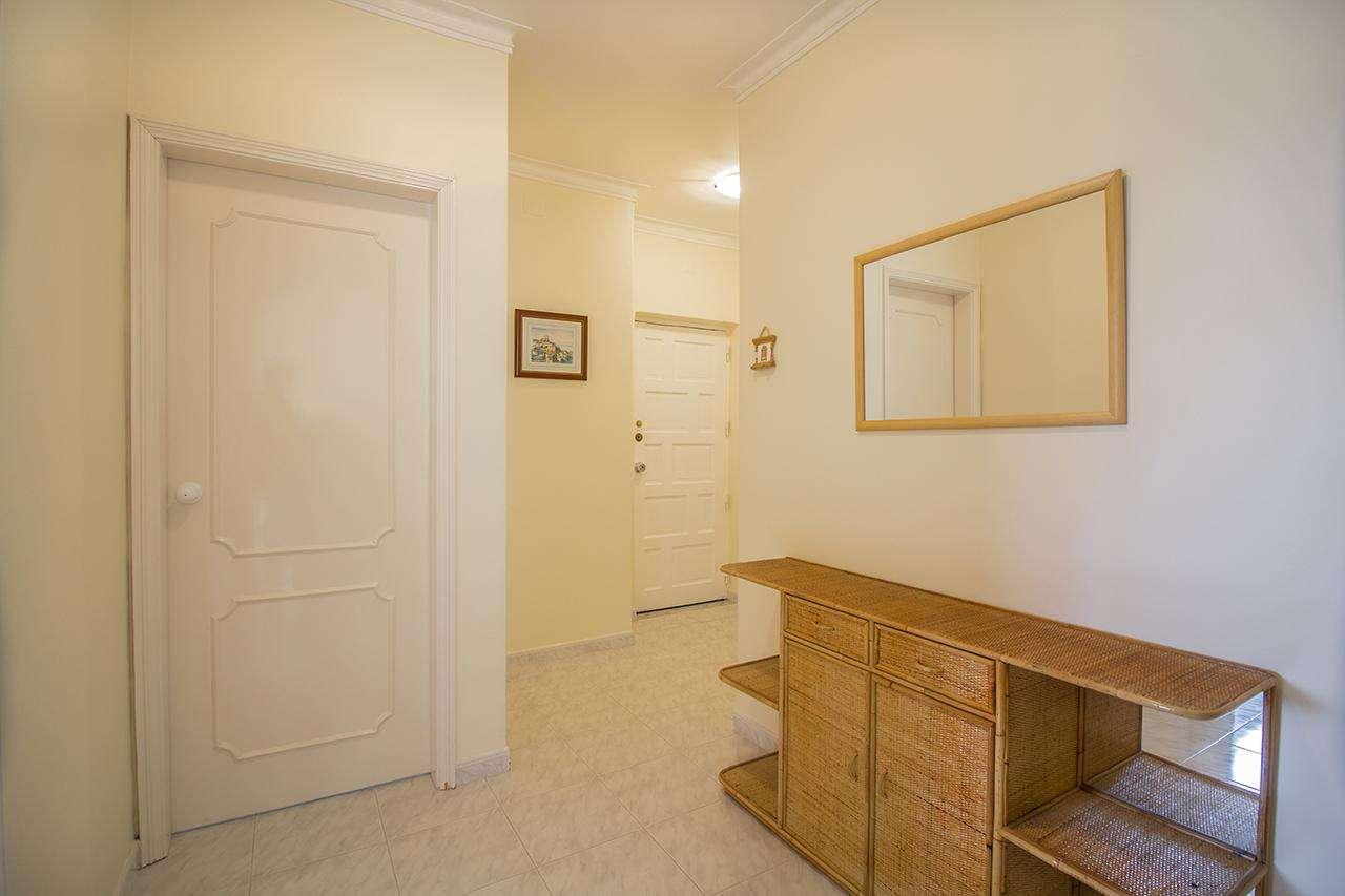 Apartamento para comprar, Guia, Albufeira, Faro - Foto 12