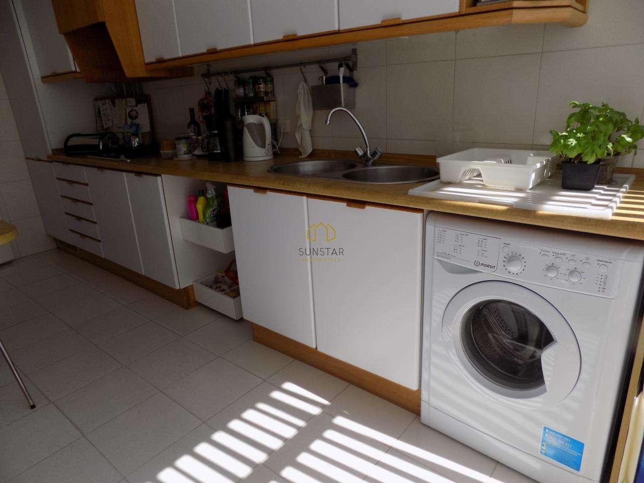 Apartamento para arrendar, Cascais e Estoril, Lisboa - Foto 26
