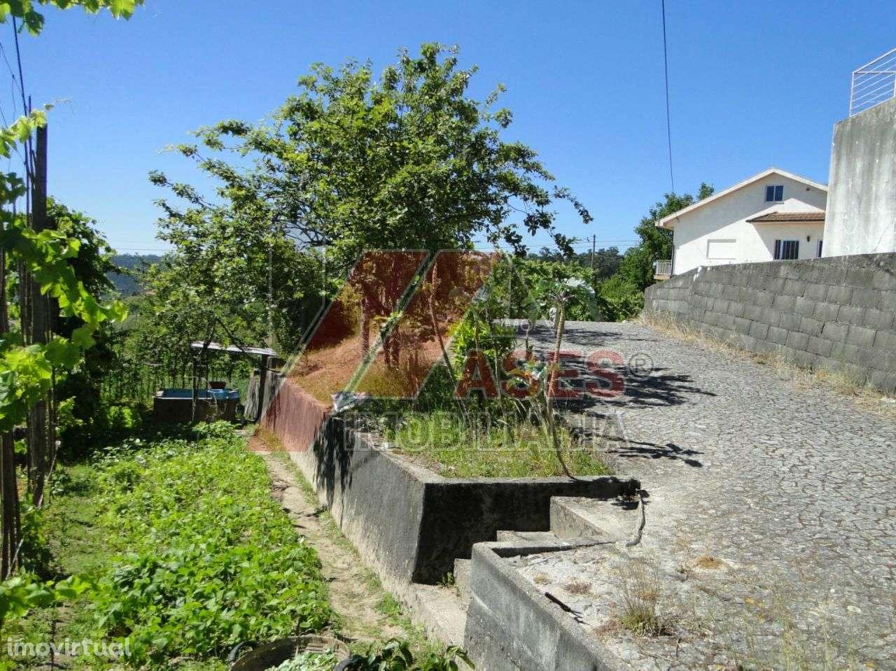 Moradia para comprar, Golães, Braga - Foto 2