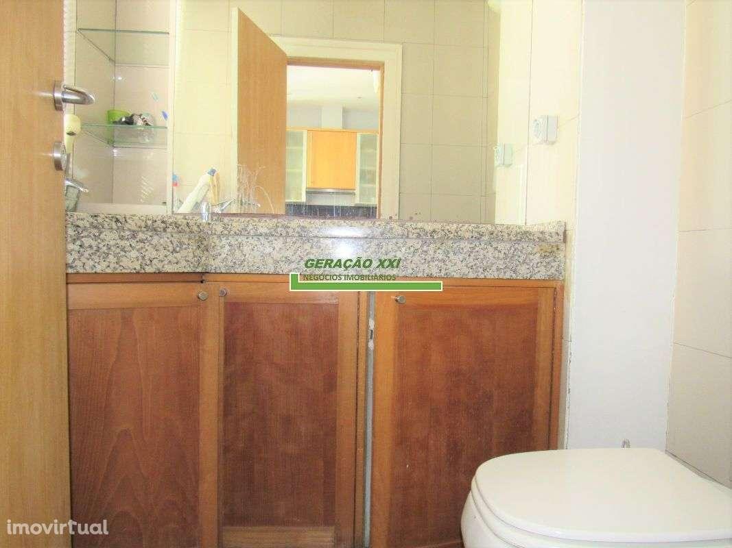 Apartamento para comprar, Arroios, Lisboa - Foto 11