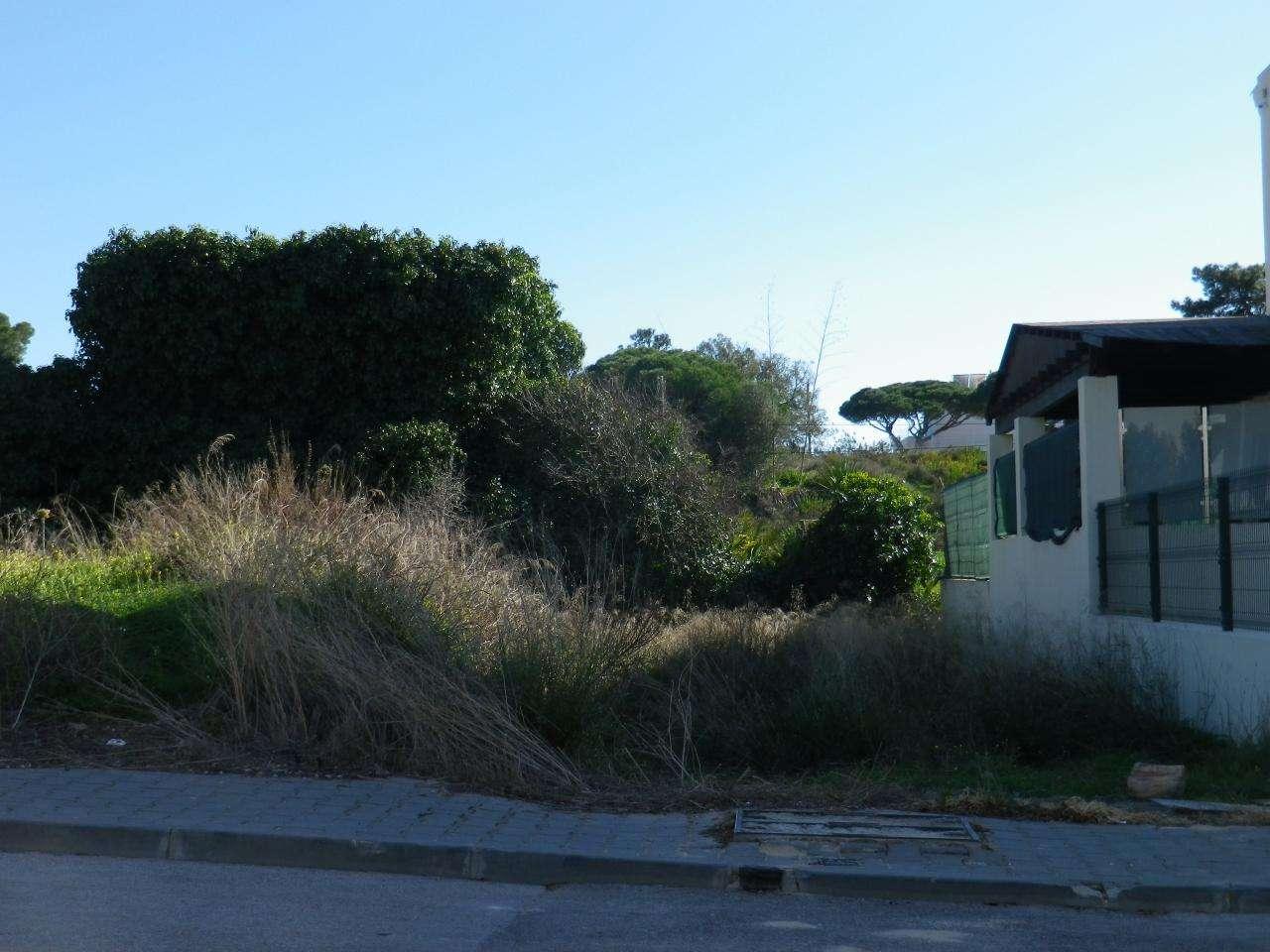 Terreno para comprar, Montenegro, Faro - Foto 1