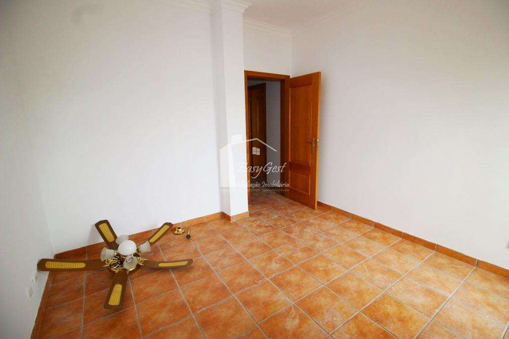 Apartamento para comprar, Carvalhal, Setúbal - Foto 3