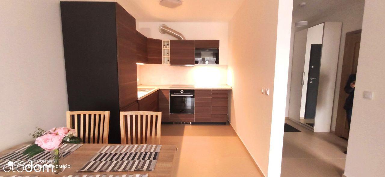 Okolice Galerii Bronowice, nowe mieszkanie !!! Sup