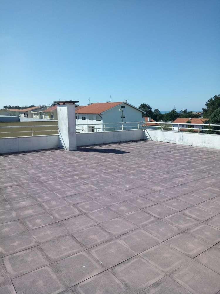 Apartamento para comprar, Mindelo, Vila do Conde, Porto - Foto 5