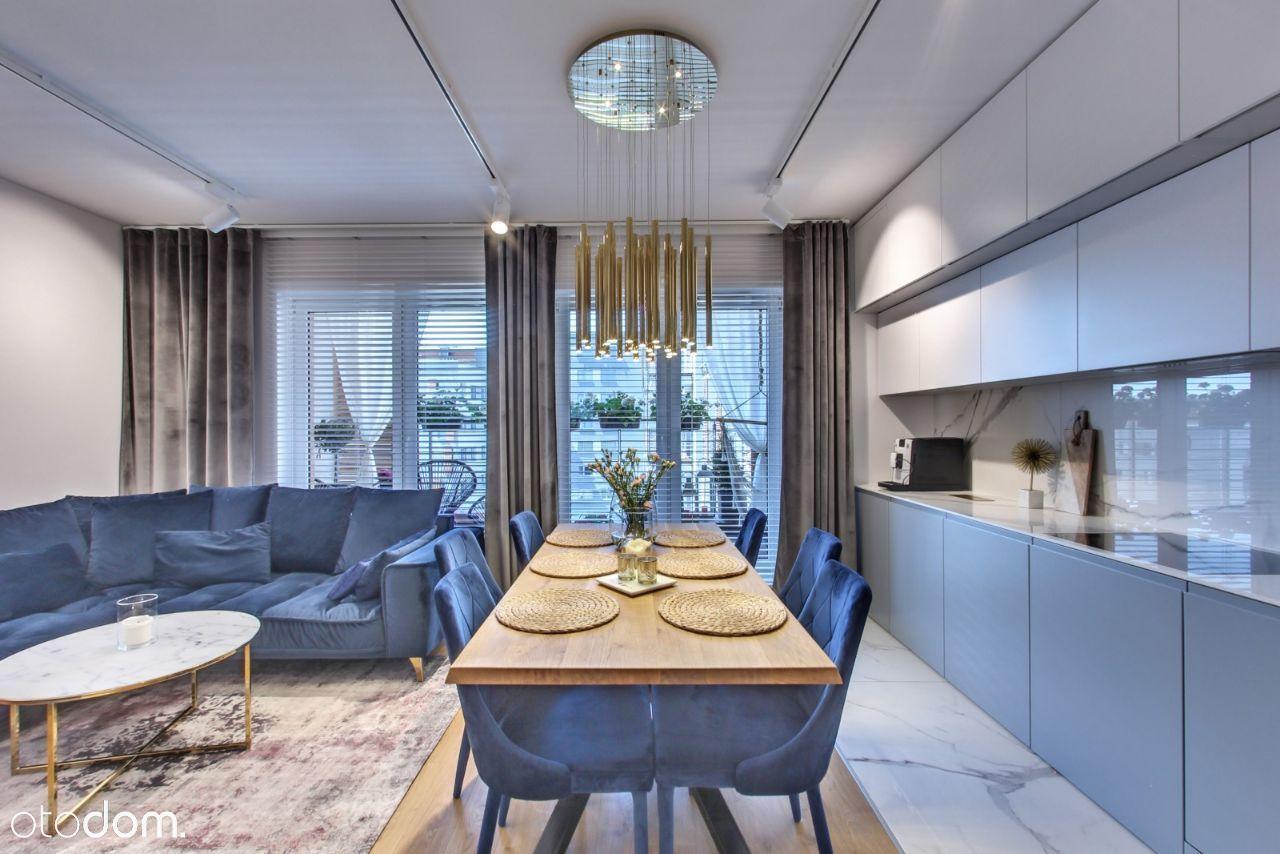 4_pokoje_2_Balkony_Biuro_Sprzedaży_Mieszkań