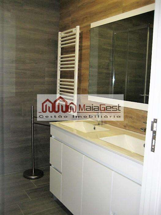 Apartamento para comprar, Matosinhos e Leça da Palmeira, Porto - Foto 6