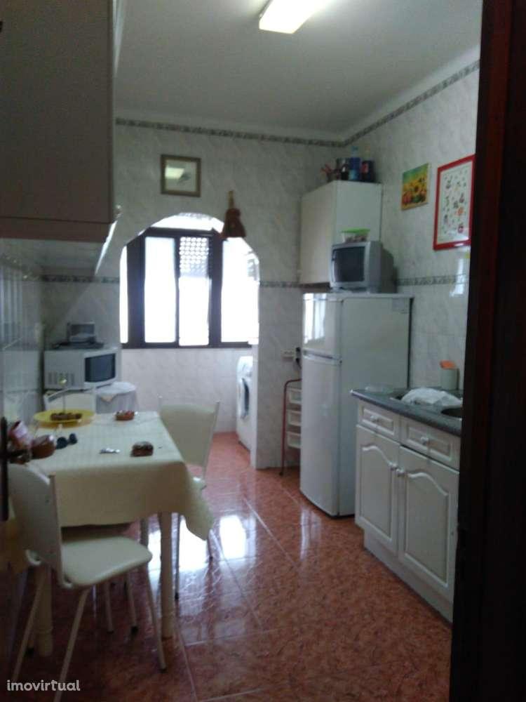 Apartamento para comprar, Sado, Setúbal - Foto 2