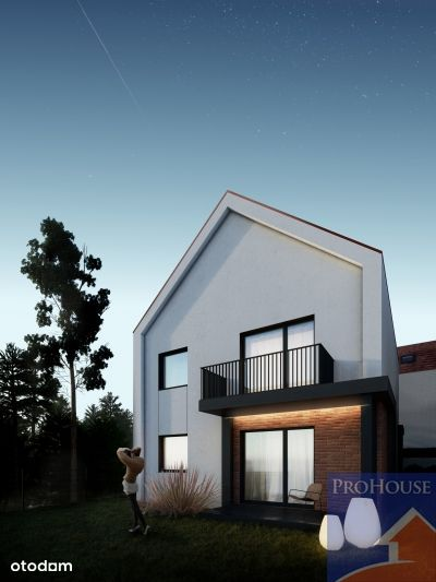 Mieszkanie, 59,15 m², Limanowa