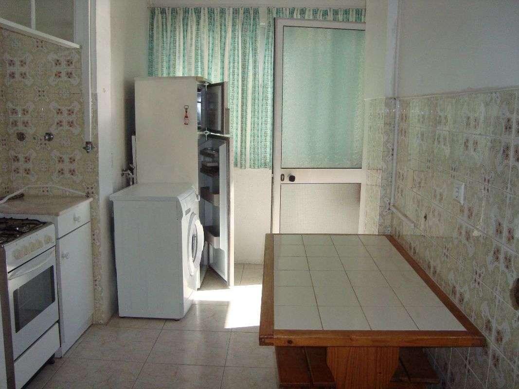 Apartamento para comprar, Agualva e Mira-Sintra, Sintra, Lisboa - Foto 3