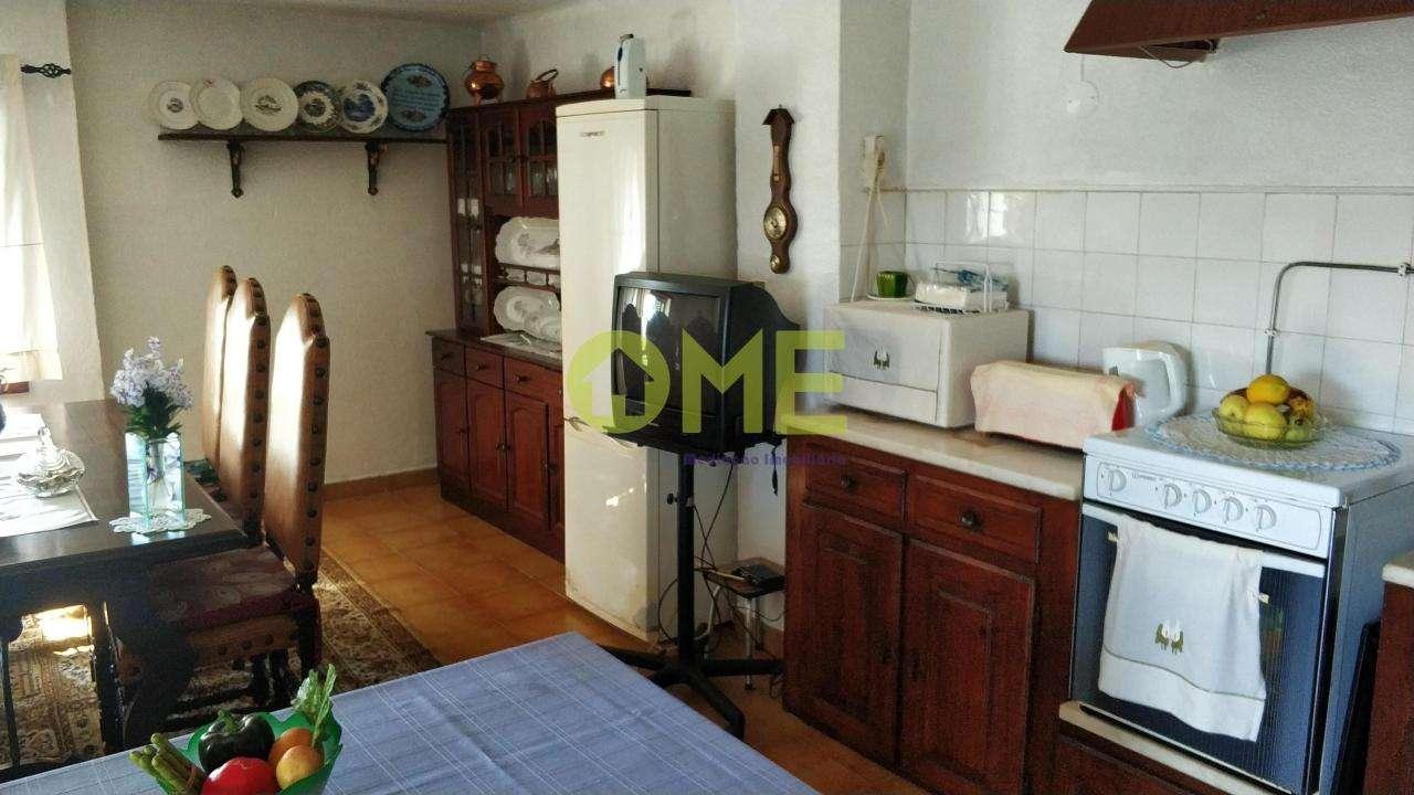 Moradia para comprar, Seiça, Ourém, Santarém - Foto 4