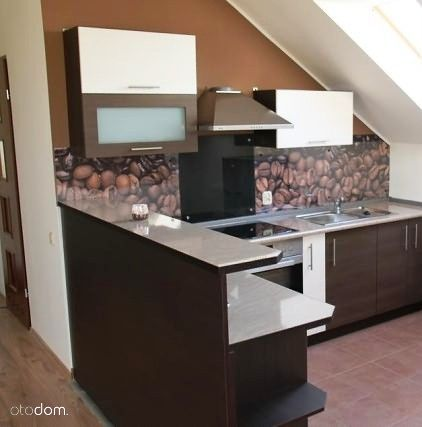 Mieszkanie, 65 m², Nadarzyn