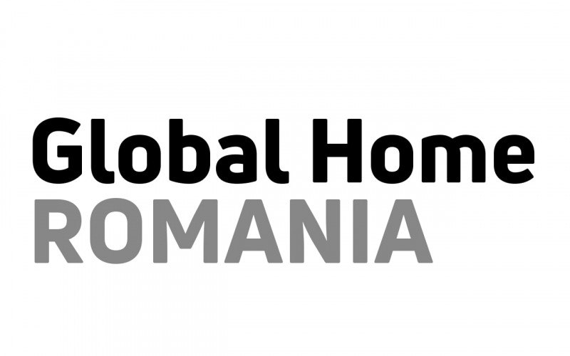 Global Home Romania - Real Estate Agency