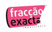Promotores Imobiliários: Fracção Exacta - Santa Maria da Feira - Santa Maria da Feira, Travanca, Sanfins e Espargo, Santa Maria da Feira, Aveiro