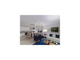 Apartamento T3 em Forte Novo, Quarteira