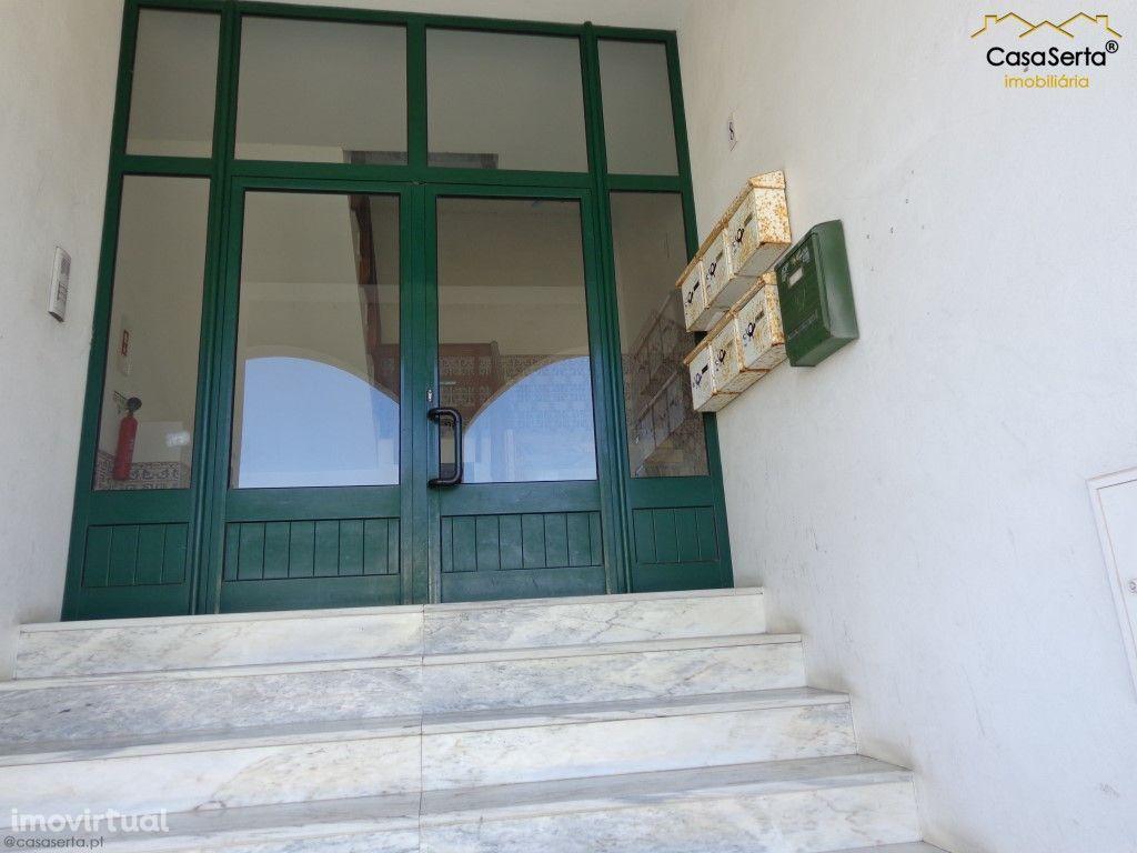 Apartamento para comprar, Pedrógão Grande, Leiria - Foto 4