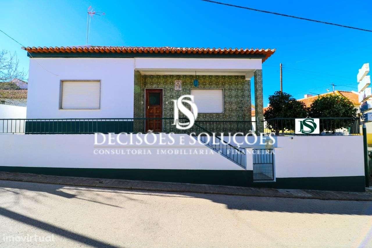 Moradia para comprar, São Domingos e Vale de Água, Setúbal - Foto 1