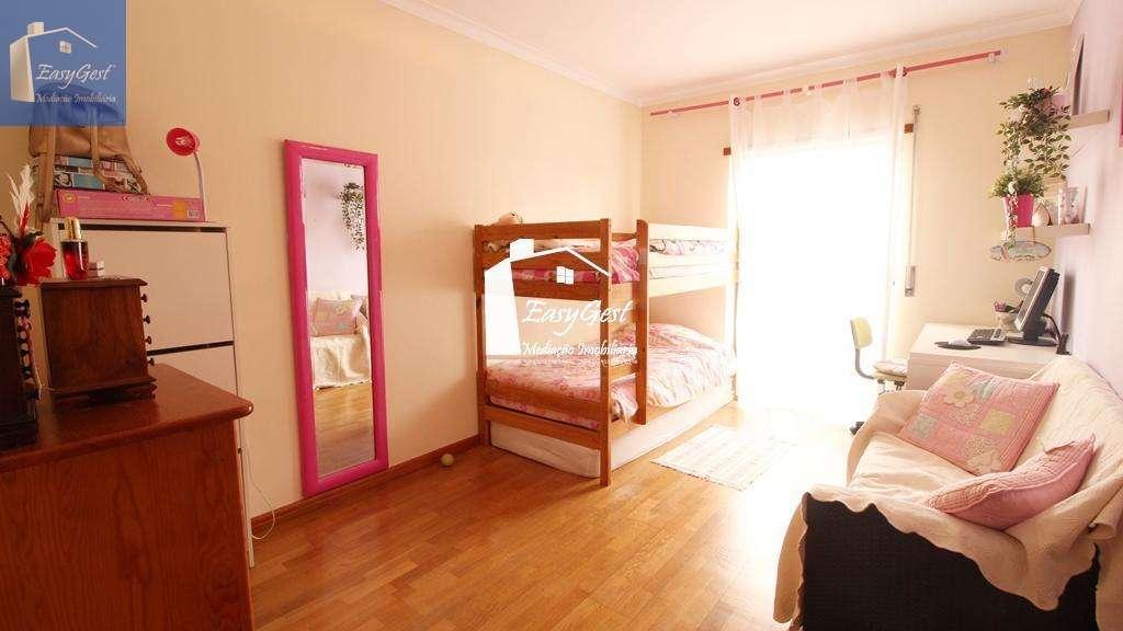Apartamento para comprar, Atalaia e Alto Estanqueiro-Jardia, Setúbal - Foto 8