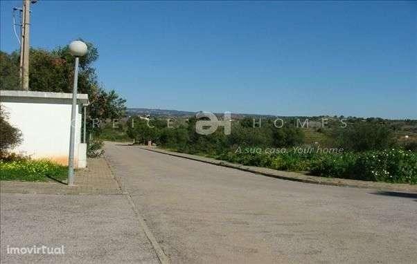 Terreno para comprar, Tavira (Santa Maria e Santiago), Faro - Foto 5