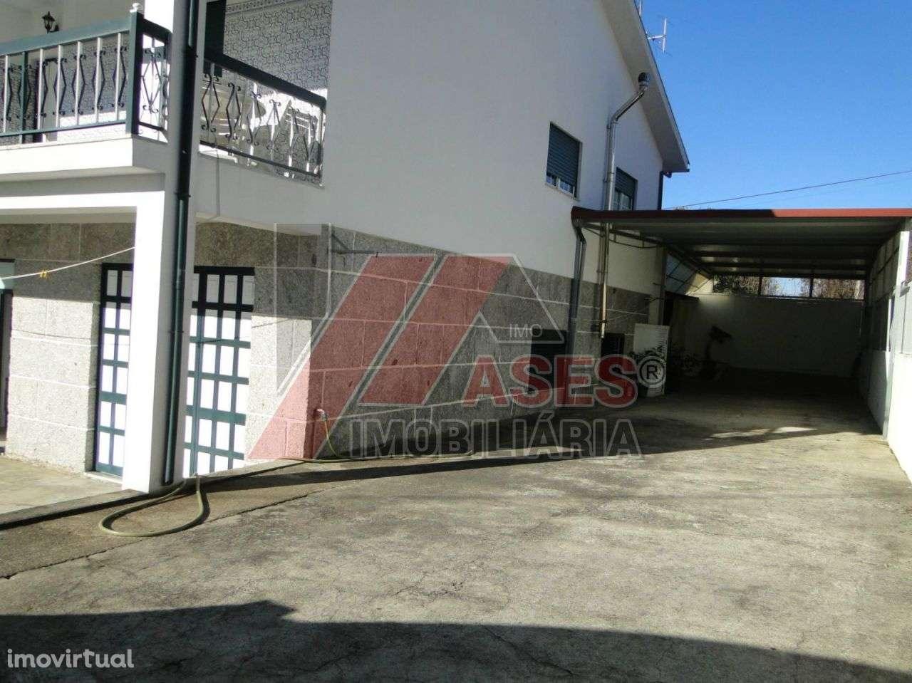Moradia para comprar, Medelo, Braga - Foto 24