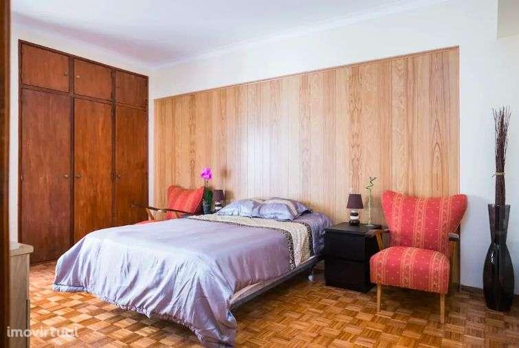 Apartamento para arrendar, Oeiras e São Julião da Barra, Paço de Arcos e Caxias, Lisboa - Foto 13