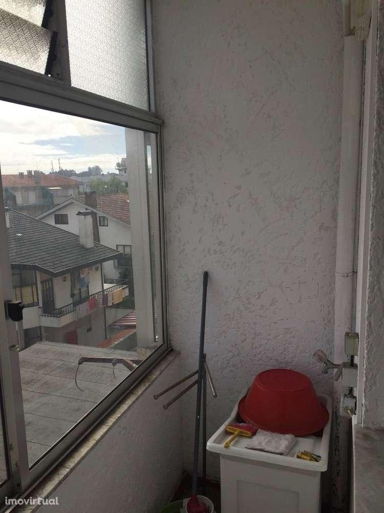 Apartamento para arrendar, Rua Professor Egas Moniz - Oliveira do Douro, Oliveira do Douro - Foto 31