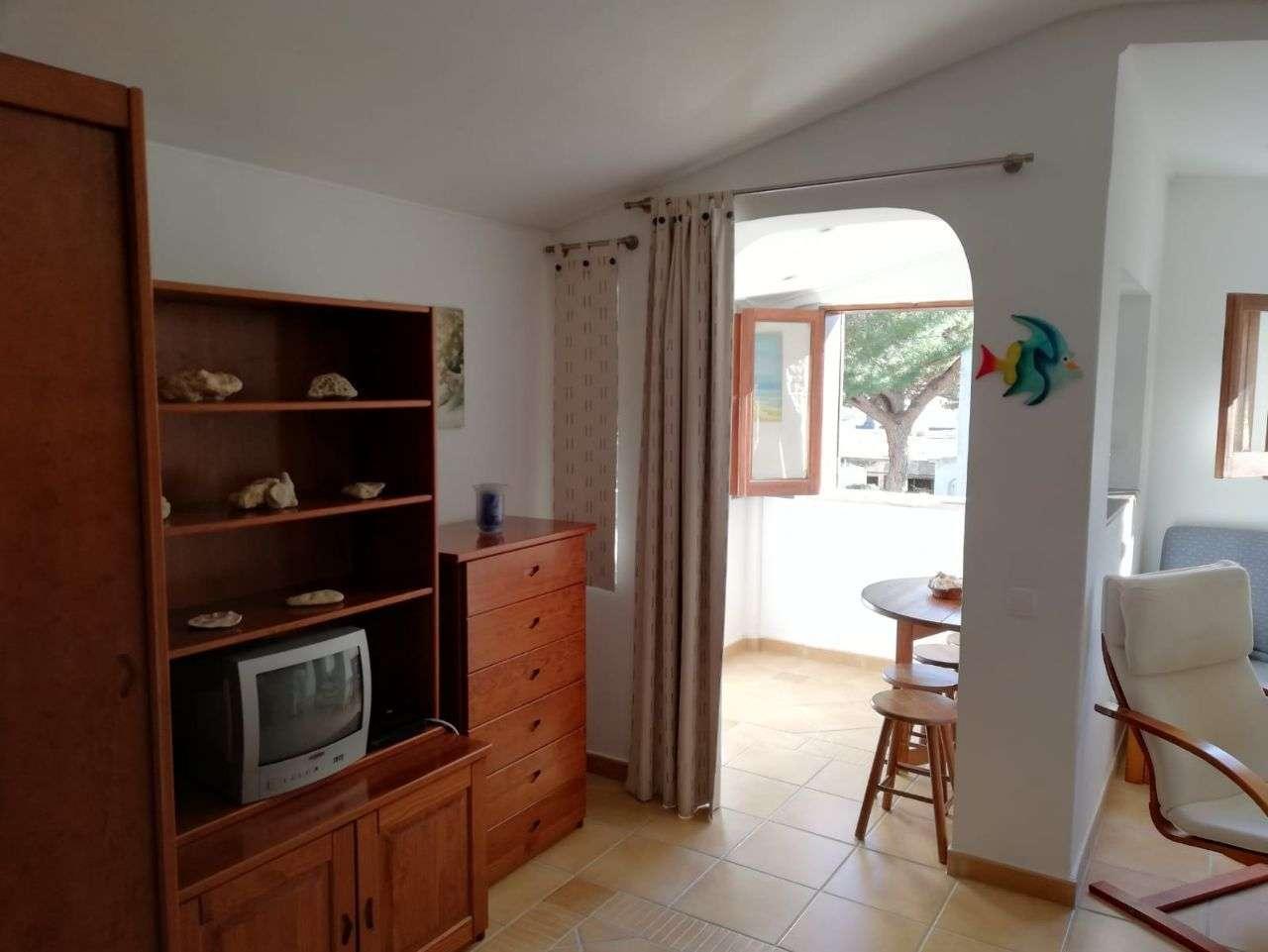 Apartamento para arrendar, Albufeira e Olhos de Água, Faro - Foto 7
