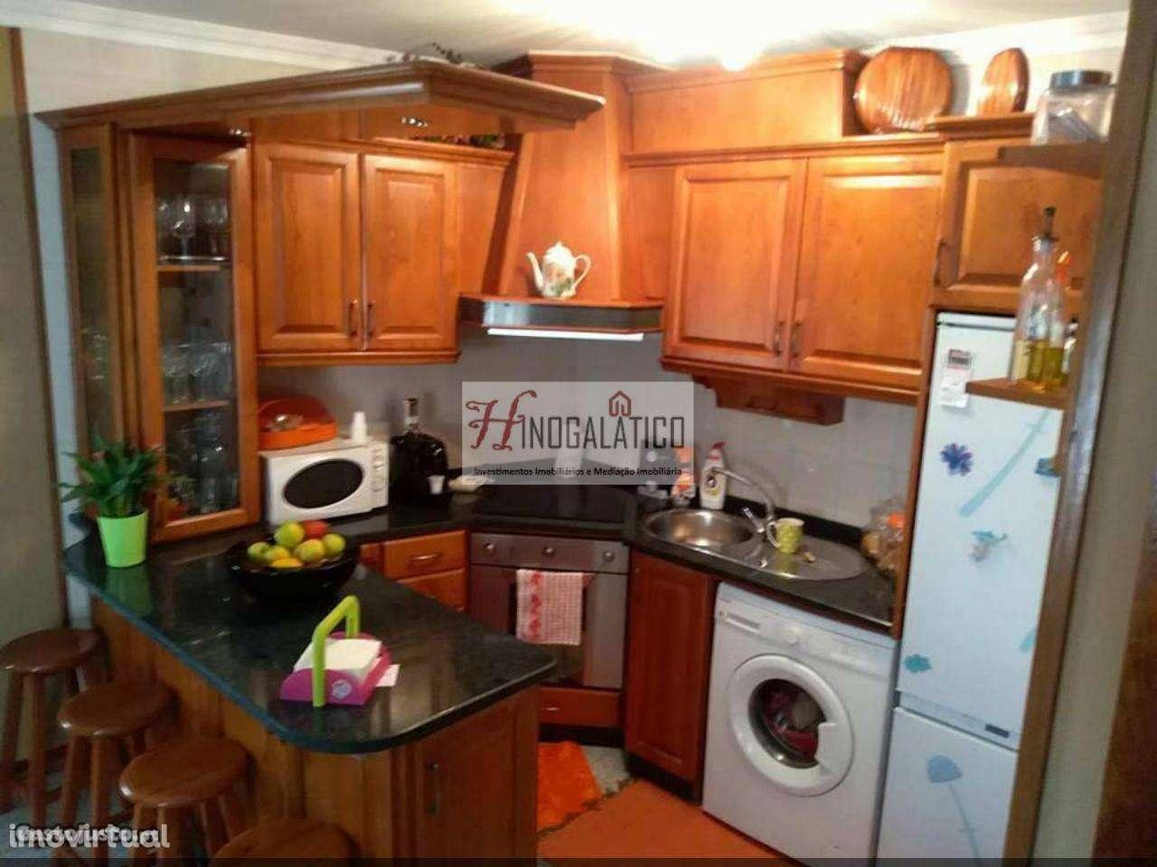 Apartamento para comprar, Vila do Conde, Porto - Foto 1