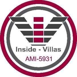 Agência Imobiliária: Inside-Villas