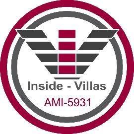Inside - Villas