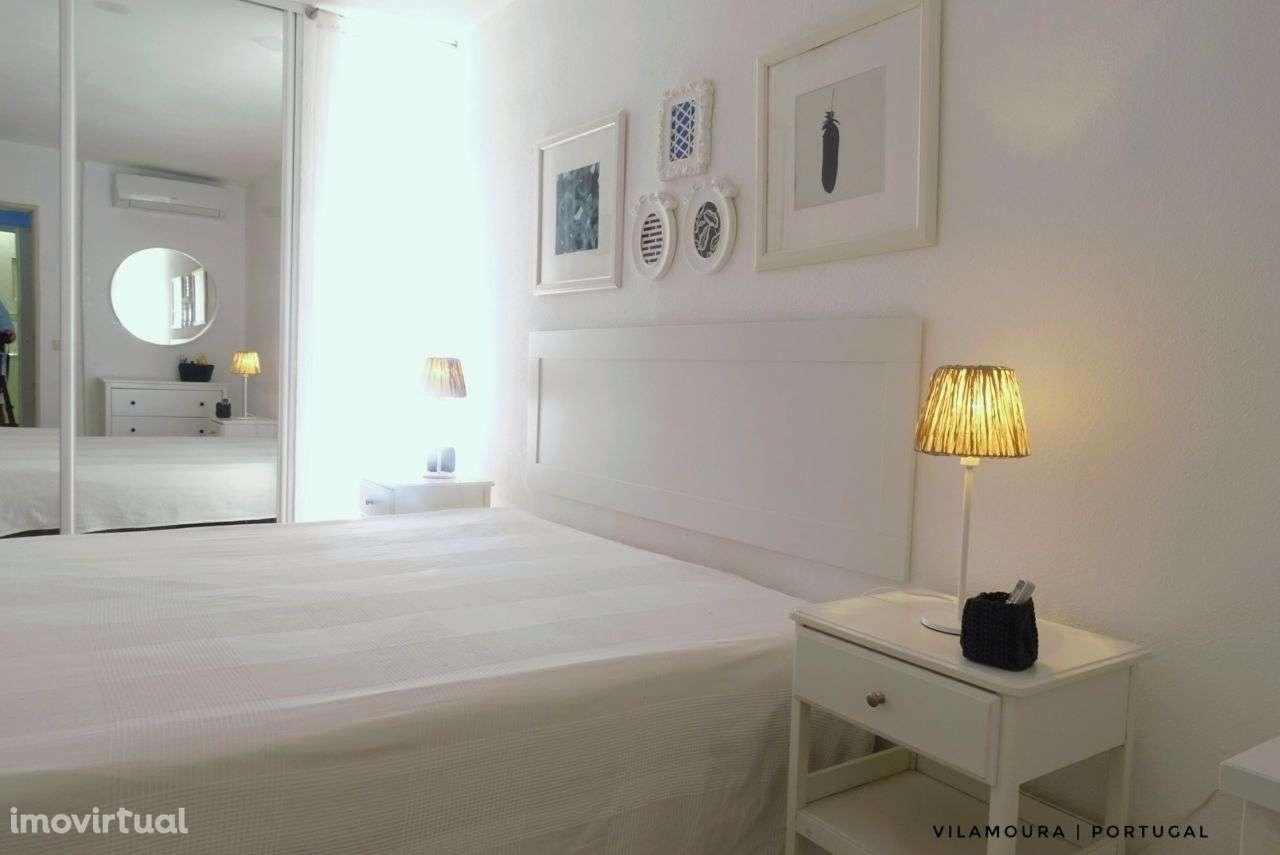Apartamento para comprar, Rua da Grécia - Vilamoura, Quarteira - Foto 3