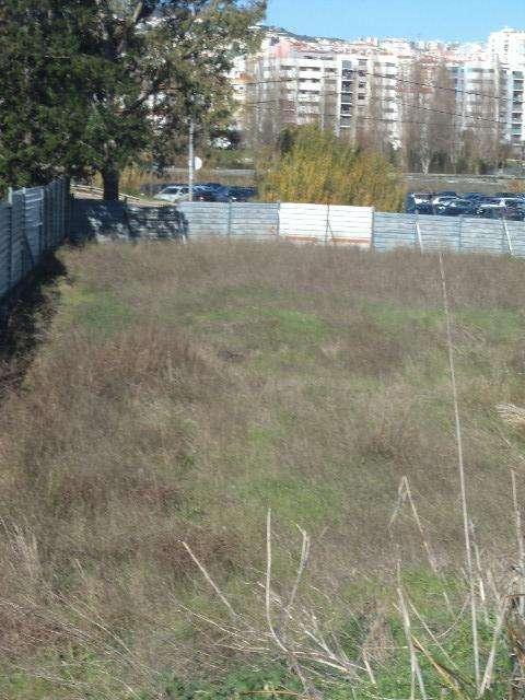 Terreno para arrendar, Odivelas - Foto 8