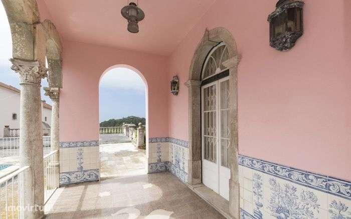 Apartamento para comprar, Colares, Lisboa - Foto 44