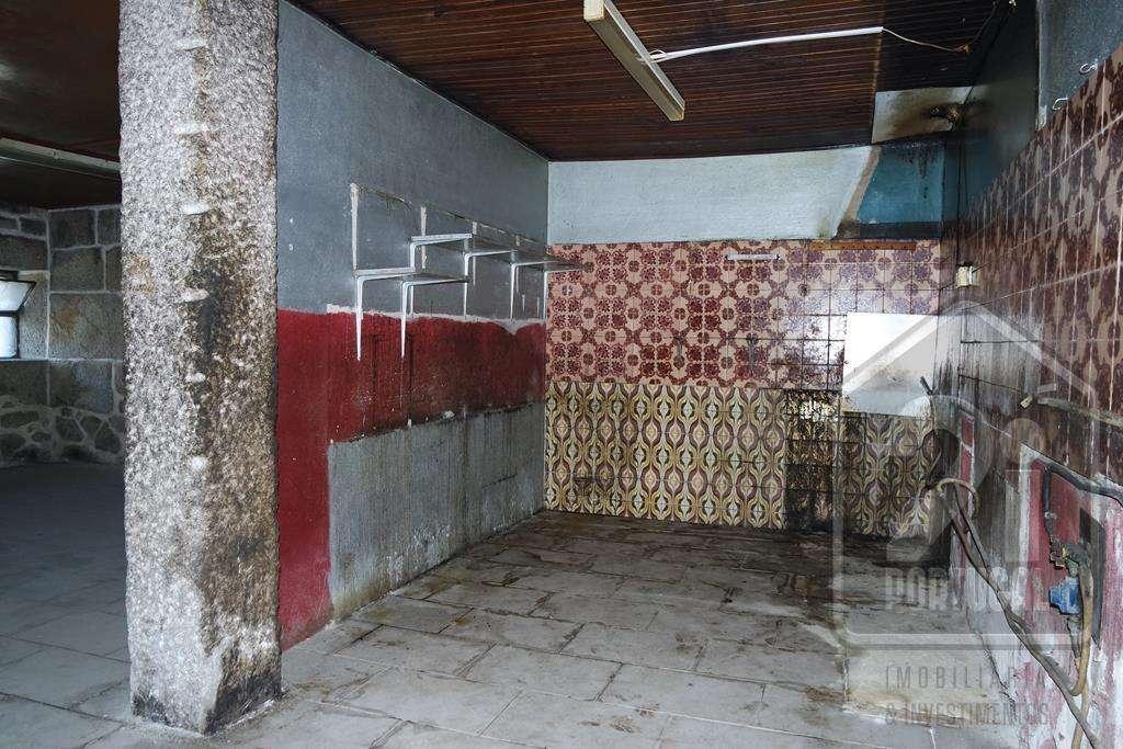 Moradia para comprar, Briteiros São Salvador e Briteiros Santa Leocádia, Guimarães, Braga - Foto 8