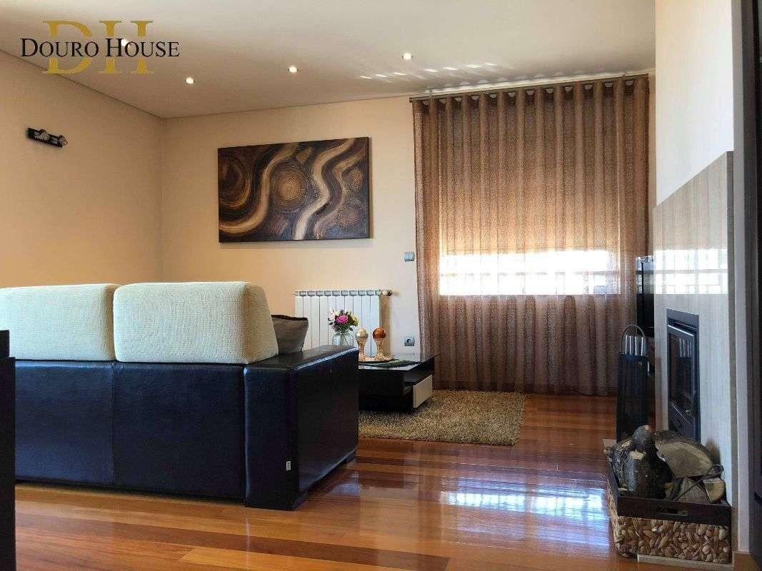 Apartamento para comprar, Oliveira do Douro, Porto - Foto 24
