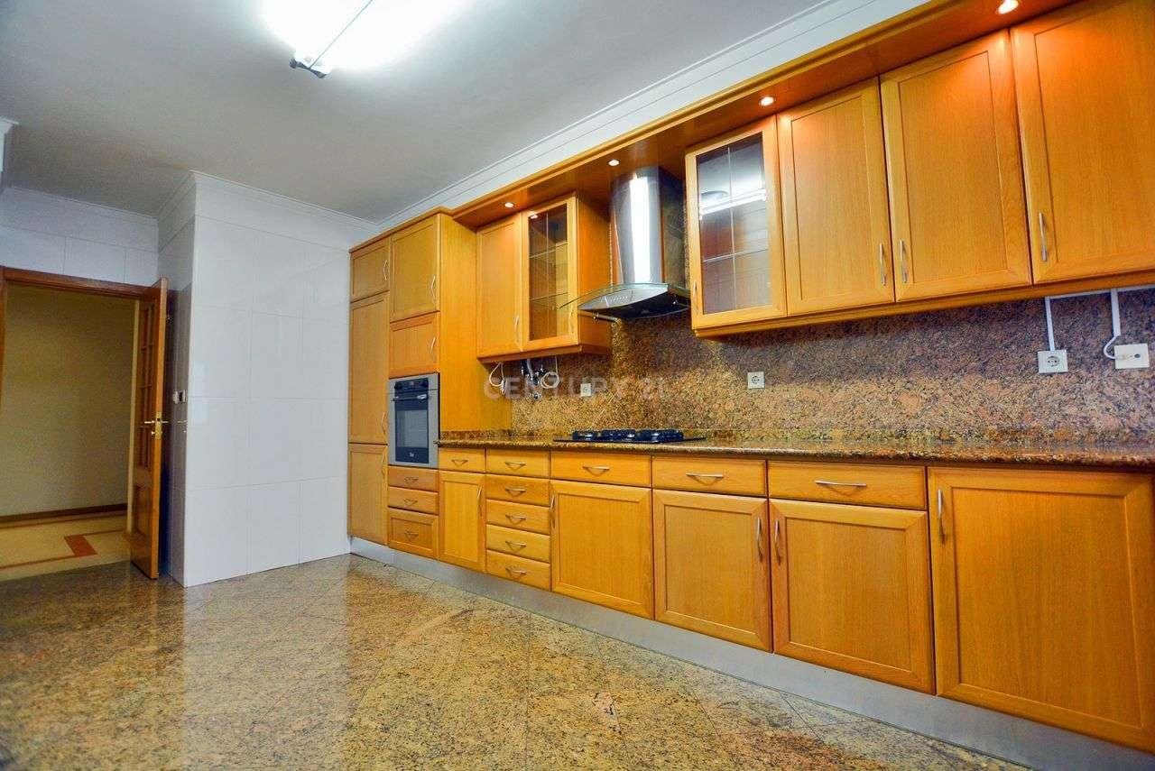 Apartamento para arrendar, Moscavide e Portela, Loures, Lisboa - Foto 15