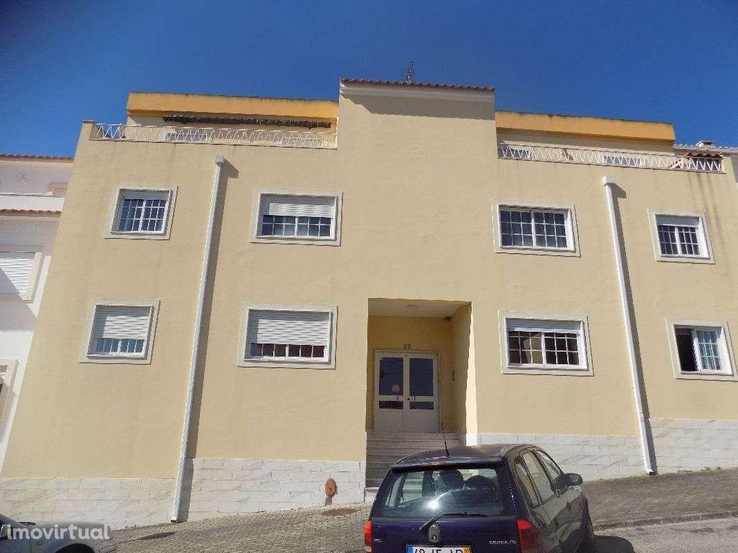 Apartamento para comprar, Torres Vedras (São Pedro, Santiago, Santa Maria do Castelo e São Miguel) e Matacães, Torres Vedras, Lisboa - Foto 2