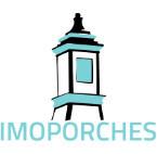 IMOPORCHES